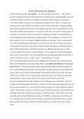 Predigt am 2. Adventssonntag über Jesaja 63,15-64,3 - Page 4