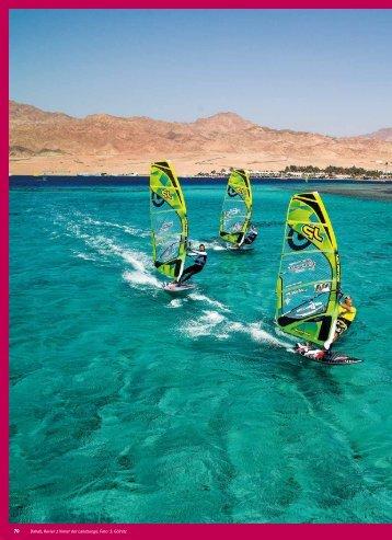 PDF-Revierbericht! - Surf & Action Company