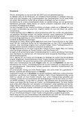 Jahresbericht 2007 - TGF Gemeinnütziger Frauenverein Kanton ... - Page 2