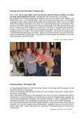 Jahresbericht 2007 - TGF Gemeinnütziger Frauenverein Kanton ... - Page 4