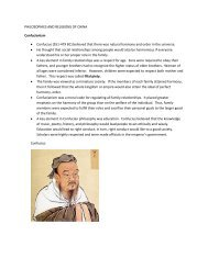 File philosophies and religions of china.pdf