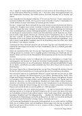 Besuch in Arusha.pdf - Schwestern von der hl. Elisabeth - Page 2