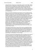 Krebs 1 - Schwestern von der hl. Elisabeth - Page 2
