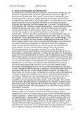 Krebs 1 - Schwestern von der hl. Elisabeth - Page 3