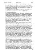Krebs 1 - Schwestern von der hl. Elisabeth - Page 4