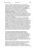 Krebs 1 - Schwestern von der hl. Elisabeth - Page 6