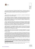LO[s] Cinético[s] Cronología - Aula de Bellas Artes - Page 7