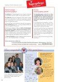 Tagespflege - Pflegedienst Lilienthal GmbH - Seite 2