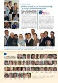 Tagespflege - Pflegedienst Lilienthal GmbH - Seite 4
