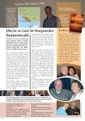 Tagespflege - Pflegedienst Lilienthal GmbH - Seite 6