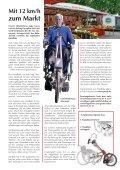 Tagespflege - Pflegedienst Lilienthal GmbH - Seite 7