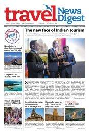 December - Travel News Digest