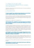 2014_MARZO_ELECCIONES EUROPEAS - Page 2