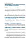 2014_MARZO_ELECCIONES EUROPEAS - Page 3
