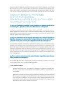 2014_MARZO_ELECCIONES EUROPEAS - Page 4