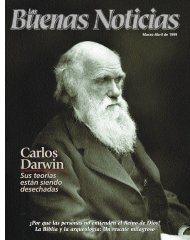 Carlos Darwin Carlos Darwin