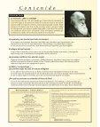 Carlos Darwin Carlos Darwin - Page 2
