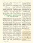 Carlos Darwin Carlos Darwin - Page 4