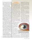 Carlos Darwin Carlos Darwin - Page 7