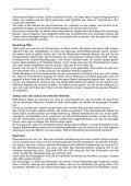 Vorstellung der Kongregationsgeschichte auf dem Generalkapitel ... - Seite 2