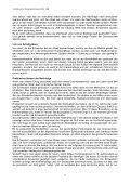 Vorstellung der Kongregationsgeschichte auf dem Generalkapitel ... - Seite 3