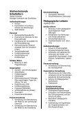 Stufenleiter 5/6 - August-Bebel-Gesamtschule - Seite 2