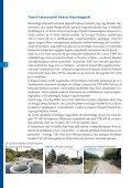 Fogyatékosok nappali ellátója, családi napközi, játszóház - Page 2