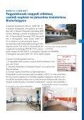 Fogyatékosok nappali ellátója, családi napközi, játszóház - Page 3