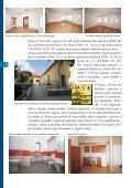 Fogyatékosok nappali ellátója, családi napközi, játszóház - Page 4
