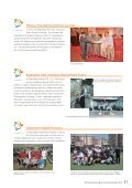 With Employees - YKK - Page 4
