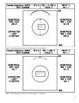 Light Baffle Analysis - LSST - Page 3