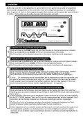 Gebruiksaanwijzing - Ecotechnics - Page 3