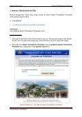SISTEM PENDAFTARAN PEMBEKAL - Page 4