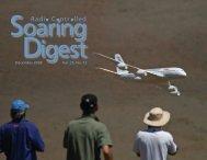 RCSD-2008-12 - Rcsoaring.com