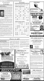 09.24.09 AAW.indd - Wise County Messenger - Page 6