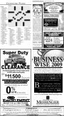 09.24.09 AAW.indd - Wise County Messenger - Page 7