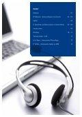 n:etworking - nitsche Computersysteme GmbH - Seite 2