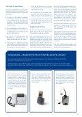n:etworking - nitsche Computersysteme GmbH - Seite 5