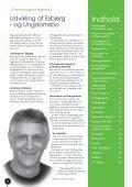 Beboerbladet Trappenyt - Boligforeningen Ungdomsbo - Page 2
