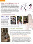 Voices July-Sep.pdf - UNESCO Islamabad - Page 3