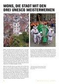 KULTURHAUPTSTADT EUROPAS - Mons 2015 - Seite 3