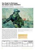 KULTURHAUPTSTADT EUROPAS - Mons 2015 - Seite 5