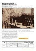 KULTURHAUPTSTADT EUROPAS - Mons 2015 - Seite 6