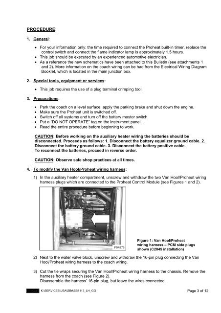 Description continued fro on cable harness, fall protection harness, oxygen sensor extension harness, suspension harness, engine harness, obd0 to obd1 conversion harness, electrical harness, amp bypass harness, maxi-seal harness, pony harness, radio harness, battery harness, nakamichi harness, dog harness, safety harness, pet harness, alpine stereo harness,