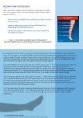 T.E.D.™ Anti-Emboli Strømper - Kendan - Page 4