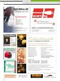 suhrer nachrichten - Druckerei AG Suhr - Seite 2