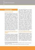 Budżet Unii Europejskiej - Centrum Informacji Europejskiej - Page 4