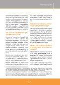 Budżet Unii Europejskiej - Centrum Informacji Europejskiej - Page 5