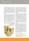 Budżet Unii Europejskiej - Centrum Informacji Europejskiej - Page 6