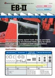 Data sheet - AMADA Austria GmbH